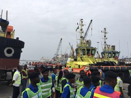 Ghana_Day2FieldTrip - 1