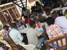Ghana_Day3 - 14