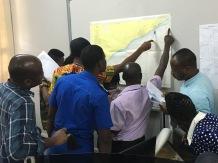 Ghana_Day3 - 8