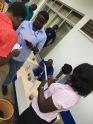Ghana_Day3 - 13
