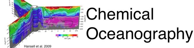 chem_ocean