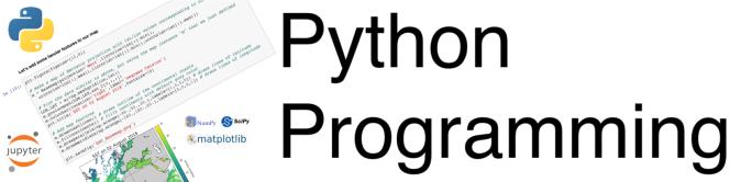 python_sm2